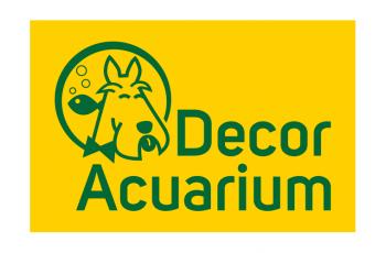 Logo DecorAcuarium