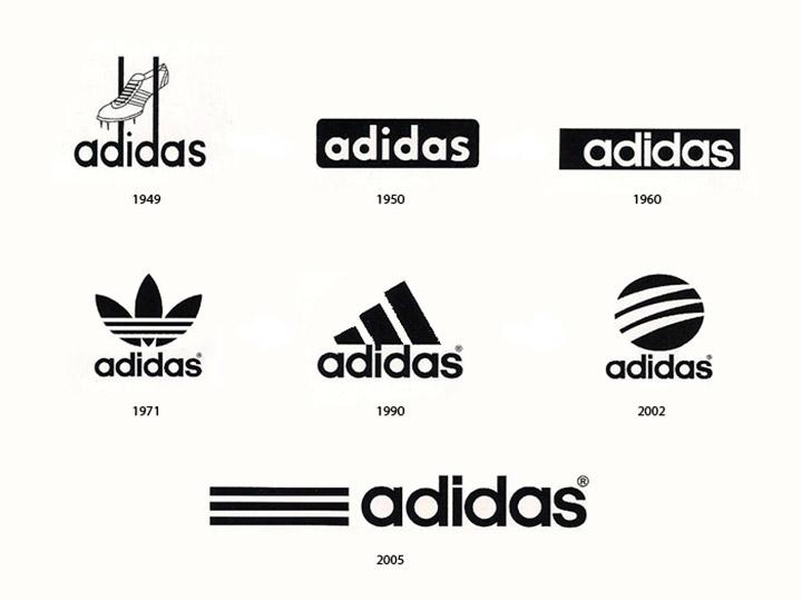 diseño superior estilo único disfruta de un gran descuento Logotipo Adidas - Diseño gráfico en Tenerife, logos, diseño web